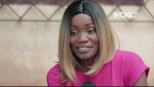 Video: Chioma Nwa Catechist [Part 4] - Latest 2018 Nigerian Nollywood Drama Movie English Full HD